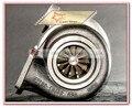 Турбо TD08H-28M-22 49188-03100 49188 03100 4918803100 2820084011-28200 84011 28200 Турбокомпрессор Для Hyundai Truck 6D24TI