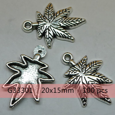 60x Bronze Alloy Sea Animals Findings Pendants for DIY Phone Hanging Charms