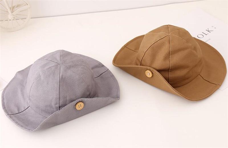 baby sun hat (2)