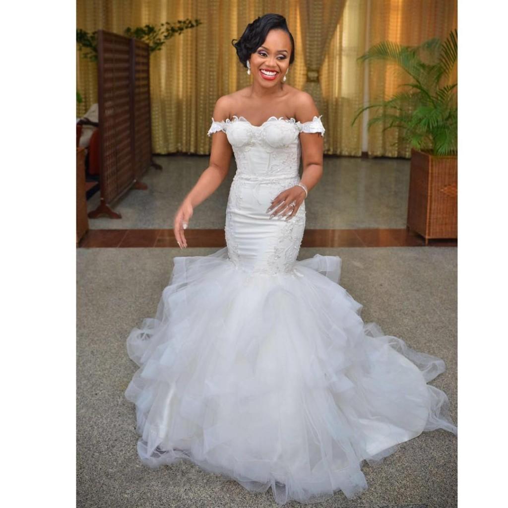 wedding dresses f flt flt c 2 ruffle wedding dress Exquisite Aline Sweetheart Sleeveless Beading Cascading Ruffles Criss Cross Chapel Train Satin Tulle Wedding dresses