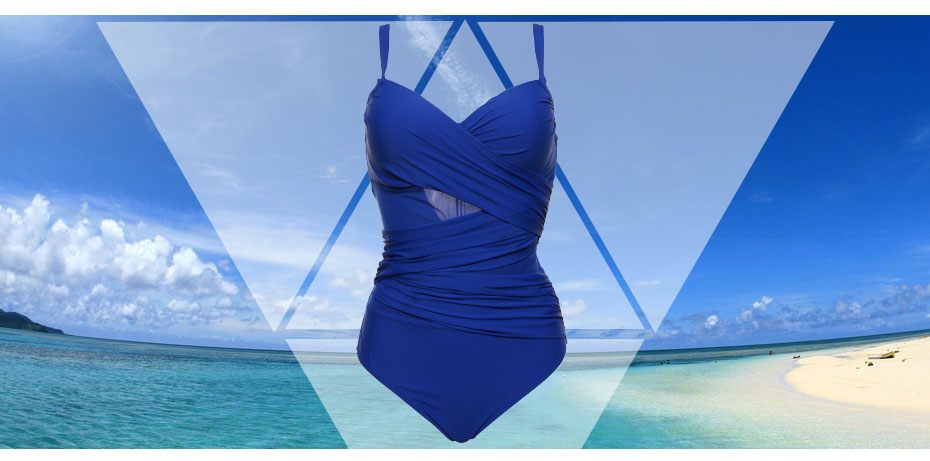 one piece swimsuit (1)
