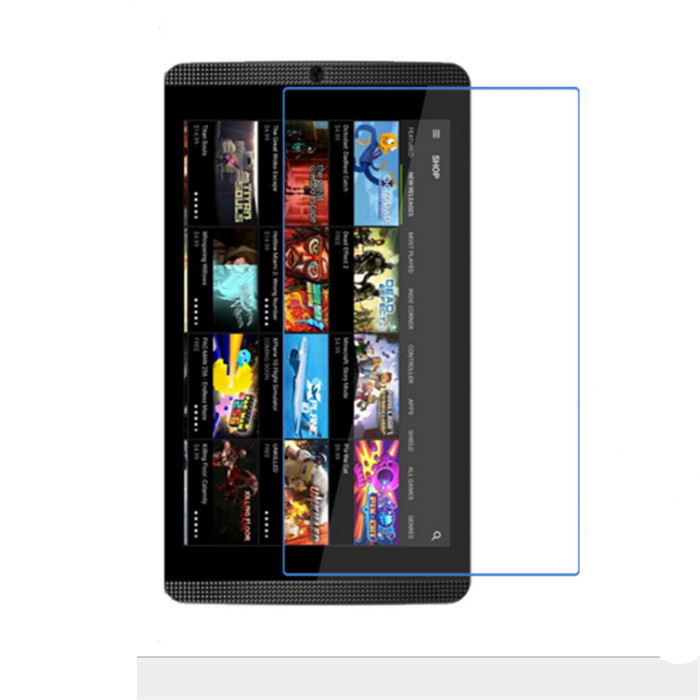 Clear LCD Screen Protector Protective Film For Nvidia Shield Tablet K1 8.0 inch Tablet + Alcohol Cloth + Cleaning ClothClear LCD Screen Protector Protective Film For Nvidia Shield Tablet K1 8.0 inch Tablet + Alcohol Cloth + Cleaning Cloth