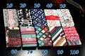 Estojo de couro de luxo para o iphone 6 p 6sp 7 7 plus wallet virar suporte magnético da tampa do caso saco do telefone móvel para o iphone 6 6 s 4.7