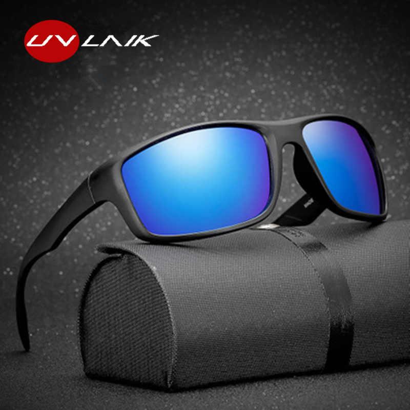 57650c00cd8 Polarized sunglasses for men women Brand Designer Driving Mirrors Coating  Lenses Sun Glasses Male Female Eyeglasses