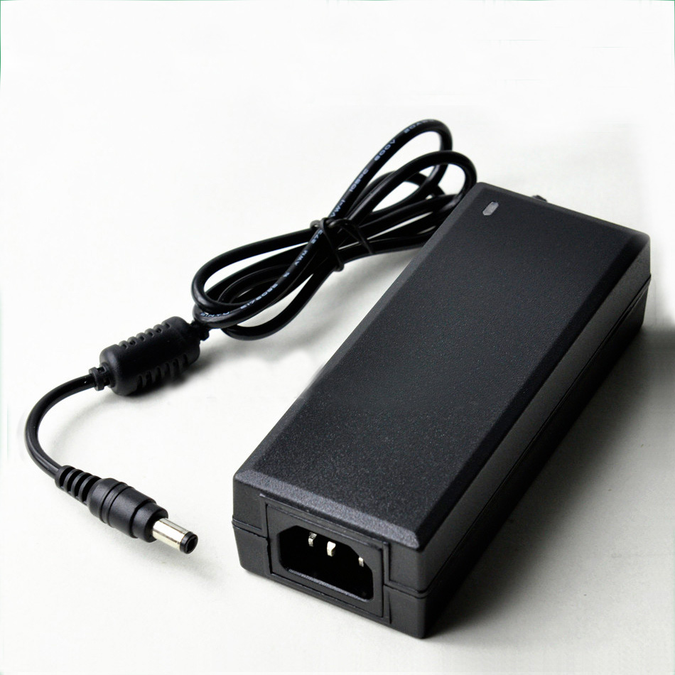 <font><b>18v</b></font> 5a switching power supply 18v5a <font><b>18v</b></font> ac <font><b>dc</b></font> <font><b>adapter</b></font> power supply 90w ac <font><b>dc</b></font> <font><b>adapter</b></font> image