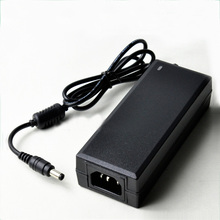 Power Supply Adapter AC DC