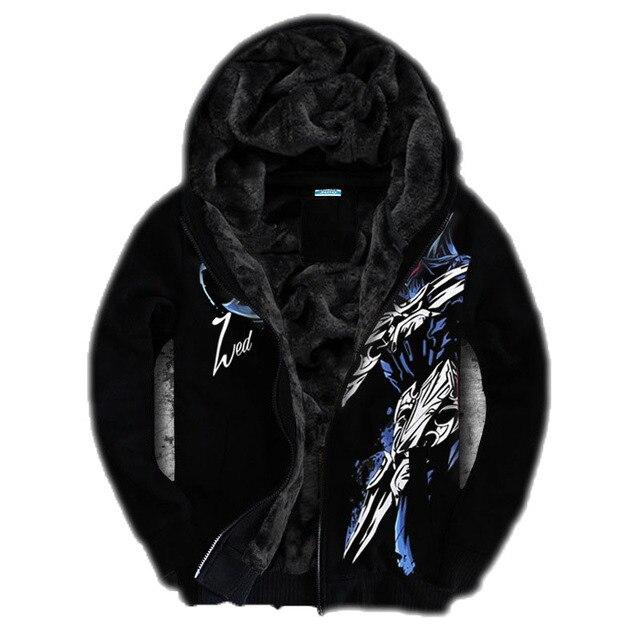 3D hoodies Men Sweatshirts Men/Women Hoodies Print  fleece  2