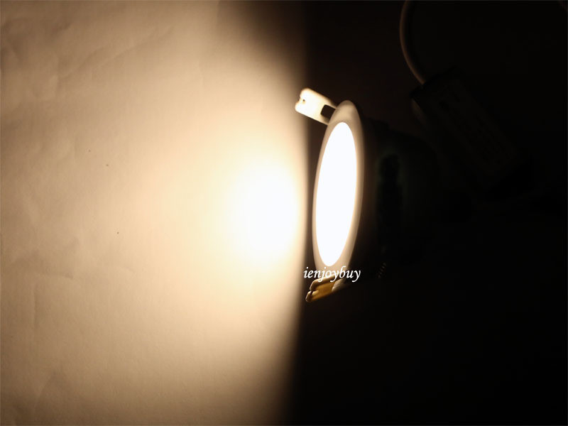China led downlight waterproof Suppliers