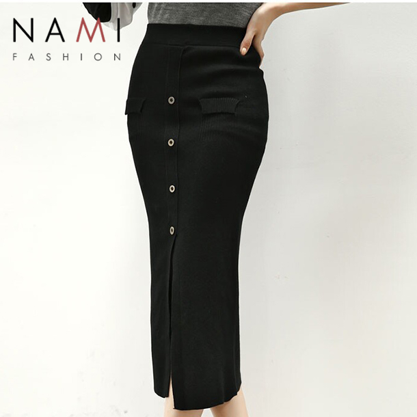 High waisted pencil skirt for sale – Cool novelties of fashion ...