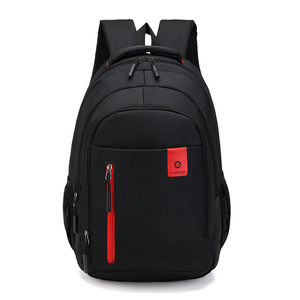 Image 4 - 2019 คุณภาพสูงกระเป๋าเป้สะพายหลังแฟชั่นสำหรับวัยรุ่นGirls Boys Schoolกระเป๋าเป้สะพายหลังกระเป๋าหนังสือเด็กโพลีเอสเตอร์โรงเรียนกระเป๋าMochila Infantil