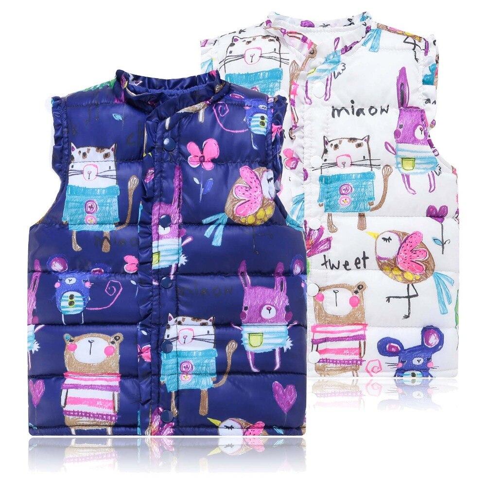 6-Style-AutumnWinter-Sweet-Floral-Childrens-Girls-Jackets-Cotton-Warm-Kids-Vest-For-Girl-Waistcoat-Children-Outerwear-Clothing-2