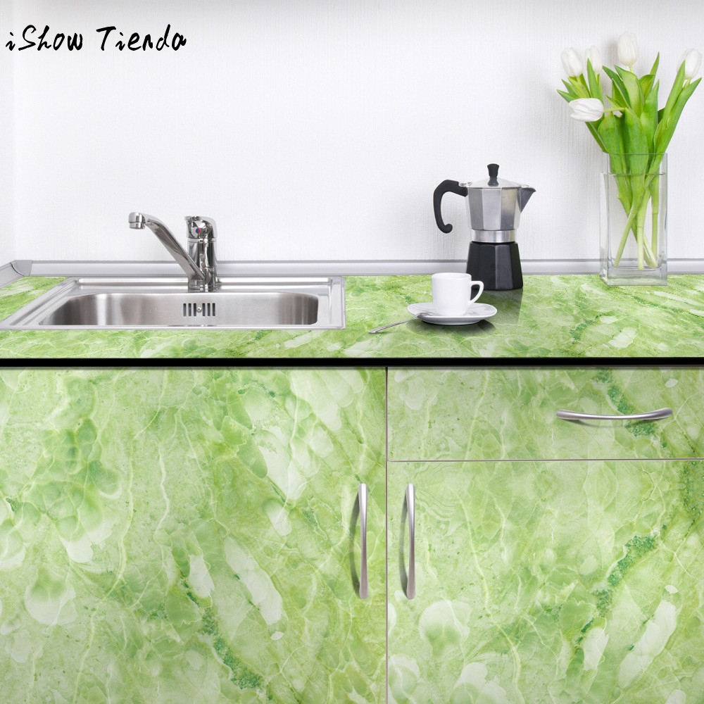 Großartig Kontakt Papier Für Küchenschränke Bilder - Küchenschrank ...