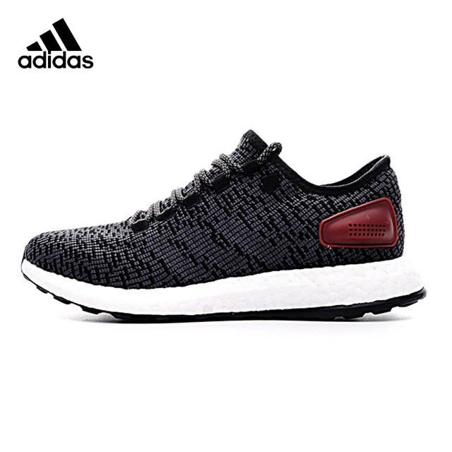 cdb519f01 ADIDAS PURE BOOST LTD Men s Running Shoes
