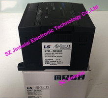 100% новое и оригинальное K7M-DR10UE LS (lg) plc