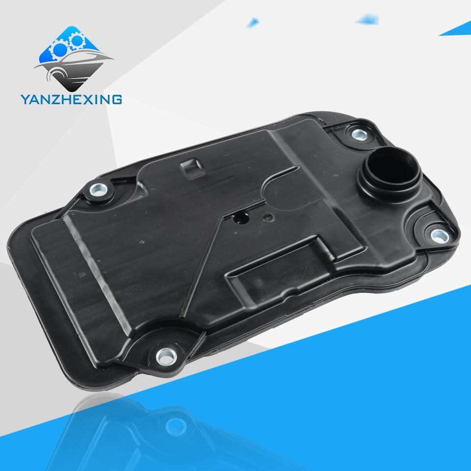 Transmission Oil Strainer For Toyota Reiz Crown For Lexus: Transmission Filter Transmission Oil Strainer OEM:35330