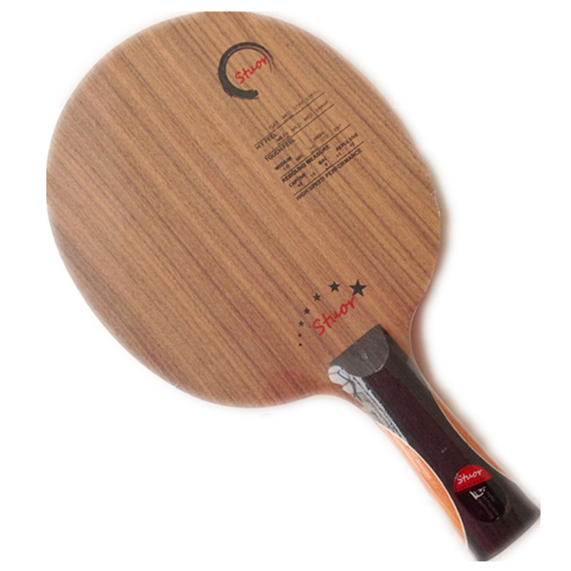 Rosewood table tennis racket bottom seven layers of pure wood table tennis  blade China. Popular Table Tennis Wood Buy Cheap Table Tennis Wood lots from