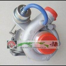 Turbo GT25 700716 700716-0003 700716-0004 700716-0005 700716-0006 для ISUZU NQR 1997-04 4HE1 4HE1XS 4.8L турбокомпрессор