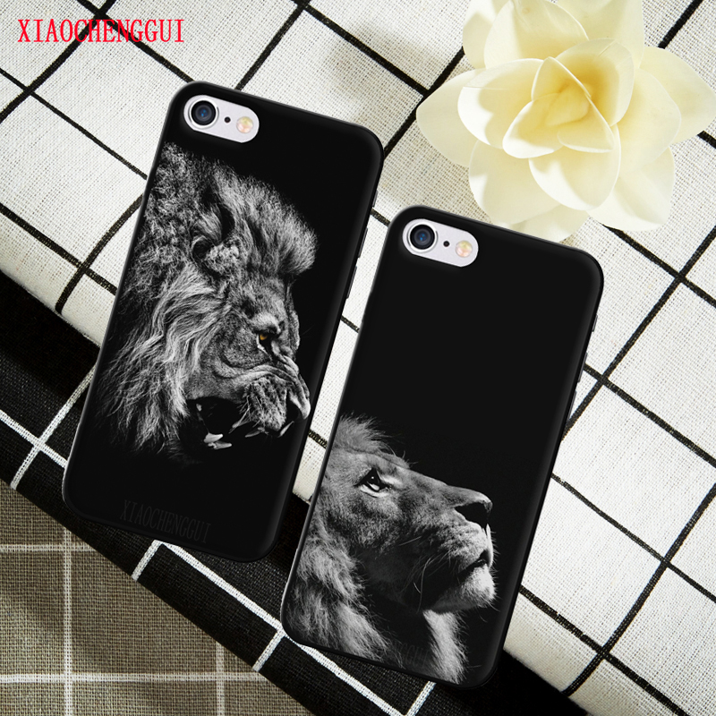 Top 10 Most Popular Design Plastic Iphone Case Ideas And Get