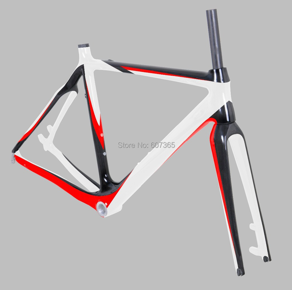 hot sale carbon cyclocross frame bicycle cyclocross carbon frame special disc carbon cx frame