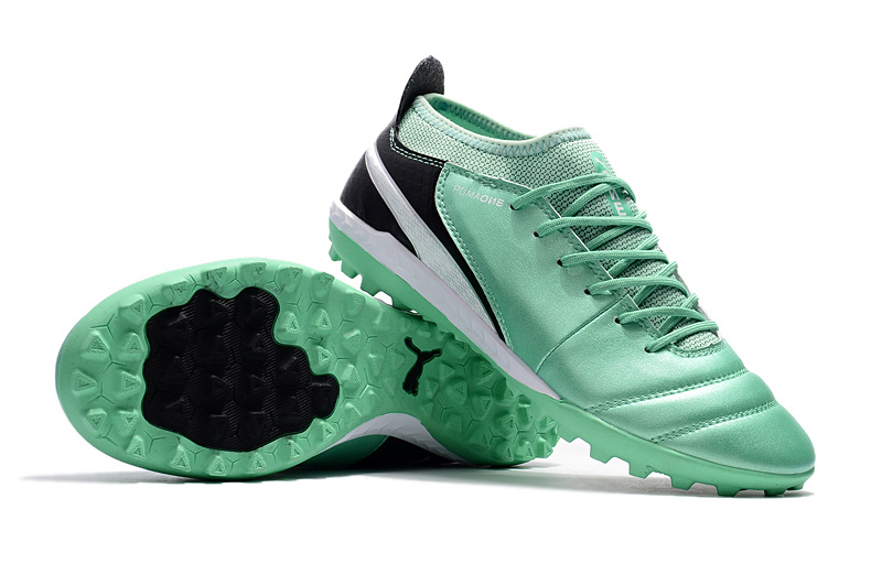 Detail Feedback Questions about Hotsale New COLOR Arrival PUMA ONE ... 13a38076b