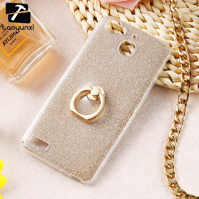 TAOYUNXI Cases For <font><b>Huawei</b></font> Nova Lite <font><b>2017</b></font> Smart G8 mini Y7 Prime Honor 7C 6C V10 5S Enjoy 8 7 6 Plus <font><b>Y6</b></font> ii Compact Y5 II Y3 II image