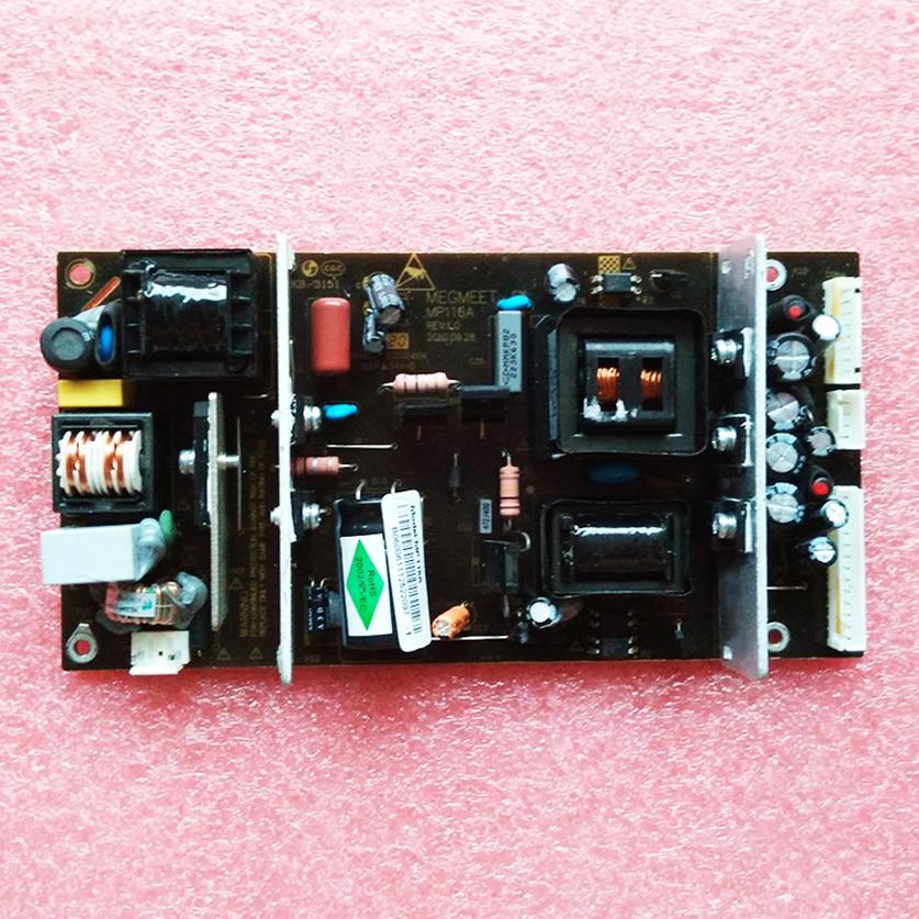 NEW Original genuine 26-32 inch power board MP116 MP116A E202404