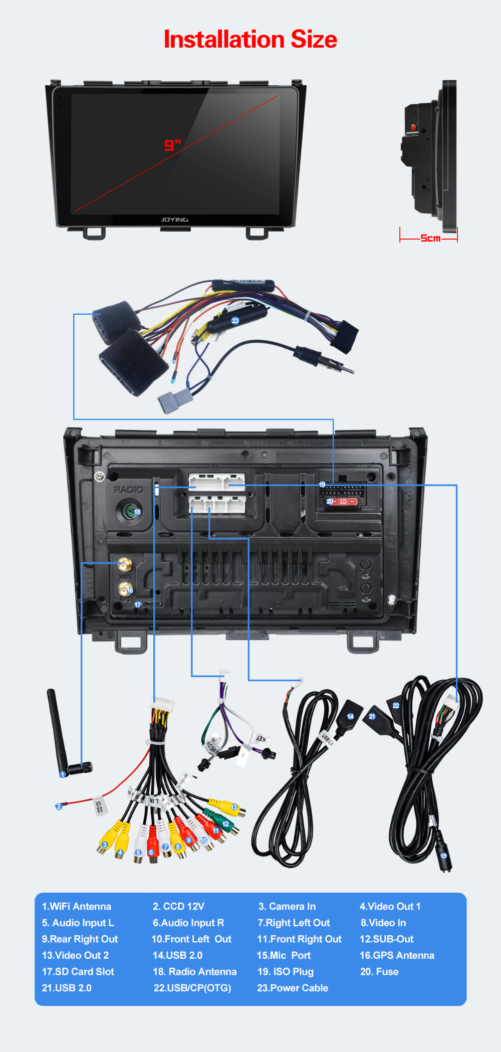 honda cr v 2007 radio fuse box custom wiring diagram u2022 2002 civic fuse box [ 1000 x 2099 Pixel ]