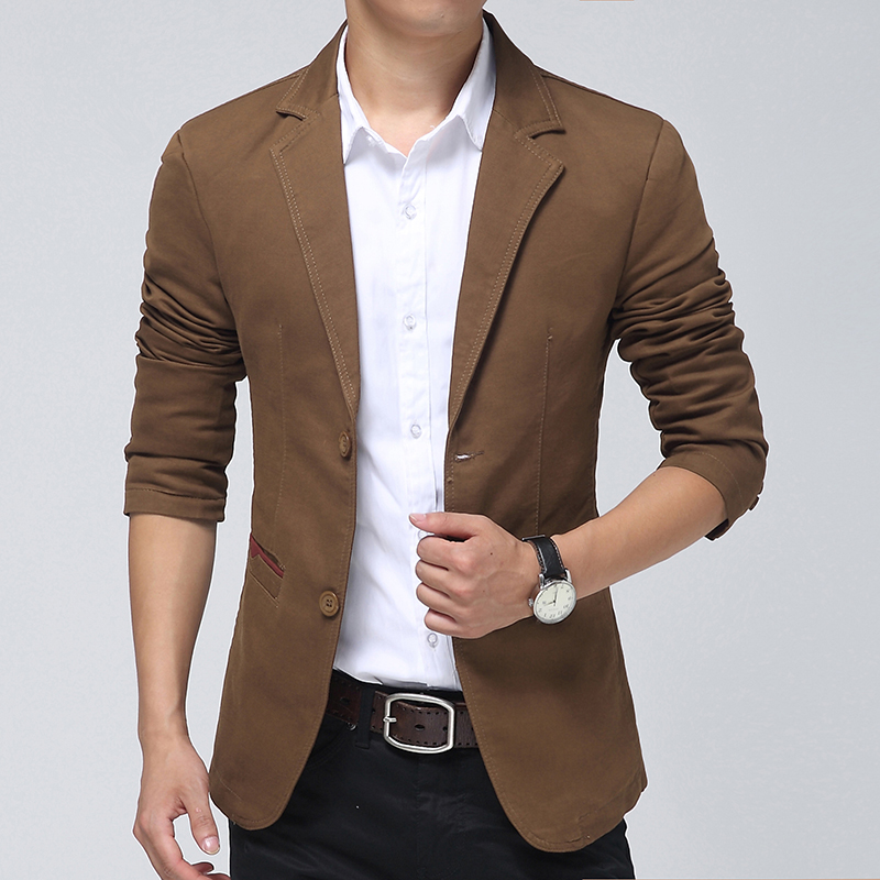 Online Get Cheap Dress and Blazers Suits -Aliexpress.com | Alibaba ...