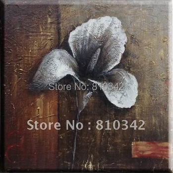 Abstract oil paintings Free shipping Wall decoration Reproduction Giclee U2ABT581