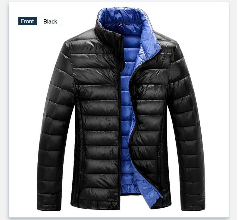 winter down jacket (4)