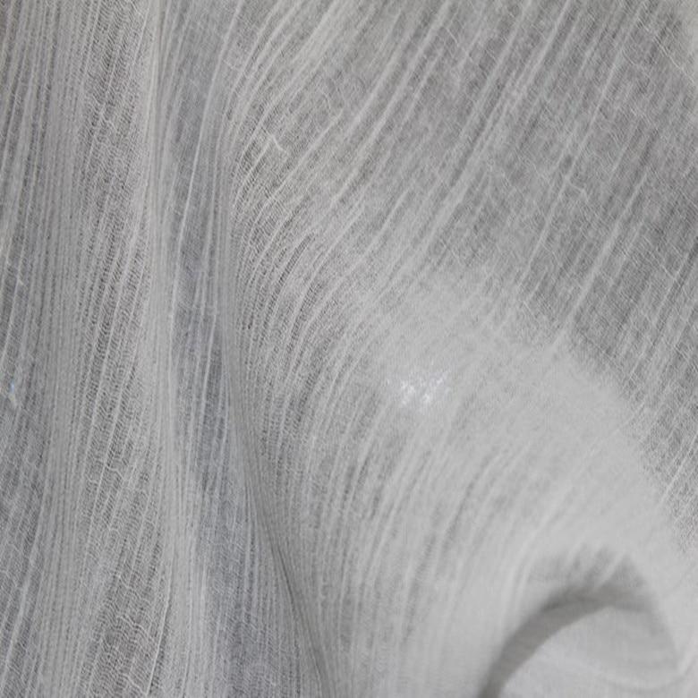 SC01 Single Layer Crinkle Gaas Stof 100% Katoen 125 cm 49 ''breedte 55 gsm voor baby voering naaien 10 meter voor sample testen-in Stof van Huis & Tuin op  Groep 1