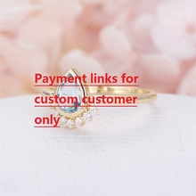 Visisap Custom items For Valued Customers ---- Just for Payment Charge цена и фото
