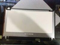 15.6 дюйма 3 К IPS ЖК дисплей Экран для Lenovo ThinkPad T540p T550 w550s w540 w541 QHD светодиодный ЖК дисплей Экран 2880*1620 Замена сборки