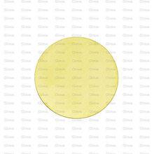 10 ШТ. 27 мм Пьезоэлектрических Элементов Эхолот Датчик Барабан Медный Диск