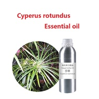 10g Bottle Cyperus Essential Oil Organic Cold Pressed Vegetable Plant Oil Free Shipping Skin Care