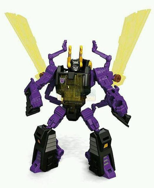 Combiner wars Robot Roadburn Brawn Shockwave Blackjack Groove Rodimus Huffer Powerglide Warpatch classic toys for boys with box