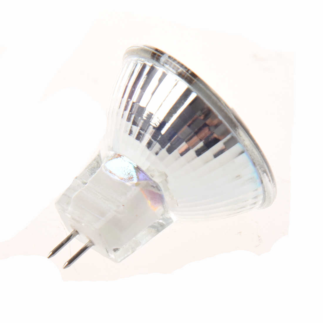 7W MR11 GU4 600LM LED Bulb Lamp 15 5630SMD Warm White Light