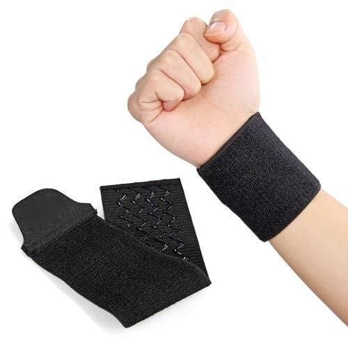 PROMOTION!Basketball Breathable Wrist Supporter Wrist Brace