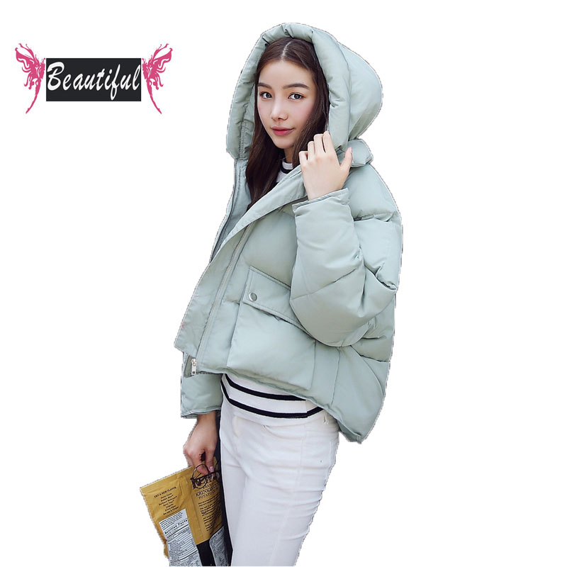 Popular Pink Padded Jacket-Buy Cheap Pink Padded Jacket lots from