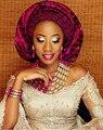 Роскошный Позолоченный Свадебный Ожерелье Мода Набор Красный Коралловые Бусы Африканские Наборы Свадебные Украшения События Ювелирные Изделия Бесплатно ShippingABH223