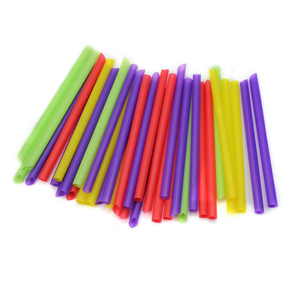 Where Buy Wholesale Party Supplies