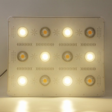 Chinese Suppliers Full Spectrum led cxb3590 1000W 960W LED Grow Light For All Stage Plants COB