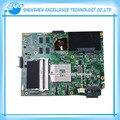 Hot sale K52JT K52JR K52JC A52J K52J A52J 4 pcs de armazenamento de laptop motherboard para asus 100% testado perfeito & frete grátis