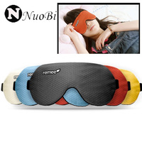 Genuine 3pc Remee Remy Patch Dreams Of Men And Women Dream Sleep Eyeshade Inception Dream