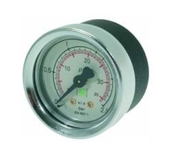 RANCILIO Boiler Pressure Gauge 40 Mm 0-2.5 Bar