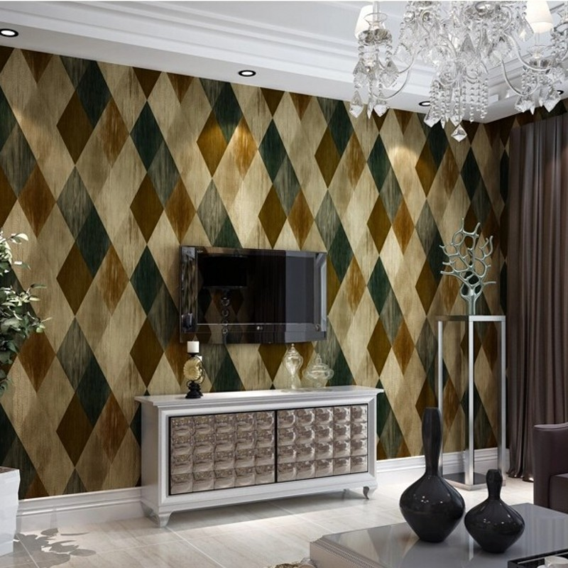 beibehang 3d wallpaper rolls Papel de parede Sprinkle gold murals damask wall paper roll modern stereo 3D mural wall paper roll beibehang roll papel mural modern luxury pattern 3d wall paper roll mural wallpaper for living room non woven papel de parede