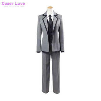 暗殺教室 Isogai Yuuma ハロウィンクリスマスコスプレ衣装 - DISCOUNT ITEM  6% OFF ノベルティ & 特殊用途