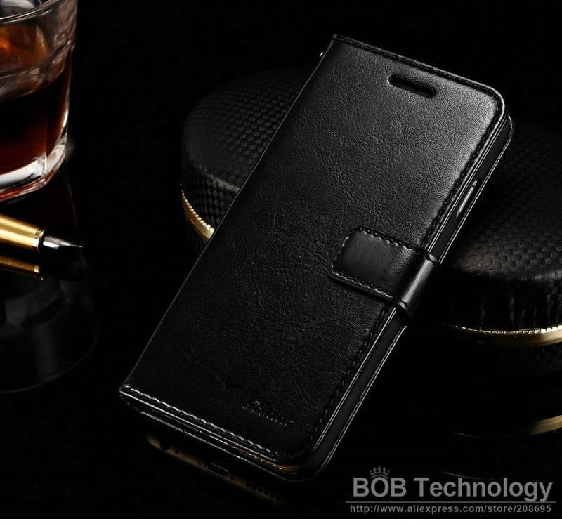 iphone 6 case 4.7 (8)