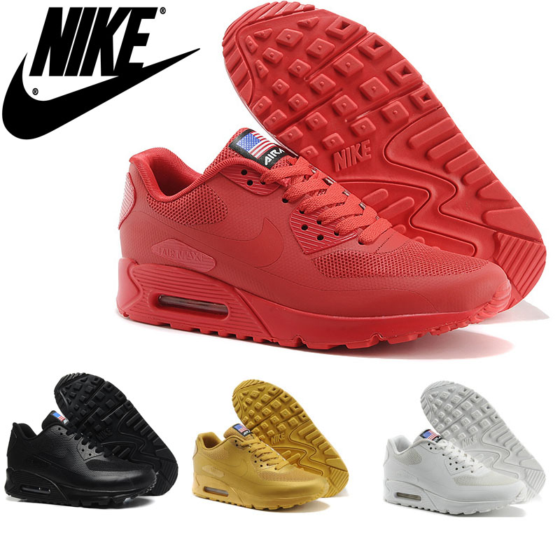 half off 87e15 7e33b france air max 90 independence day aliexpress 4be04 32a02
