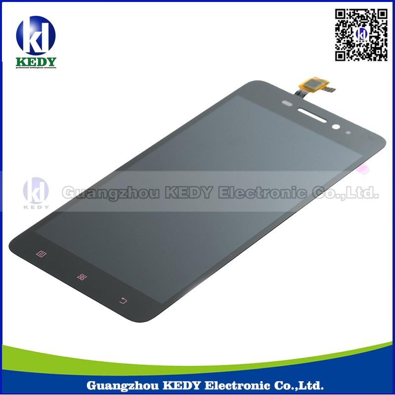 S60 LCD 15